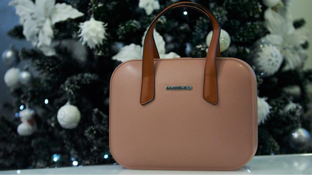 rosa-marroni