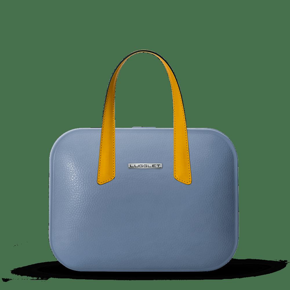 Lugglet-azzurro_manici-giallo