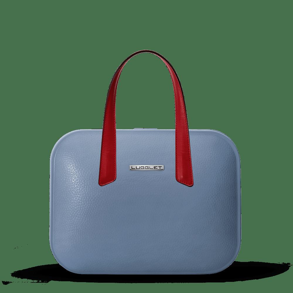 Lugglet-azzurro_manici-rosso