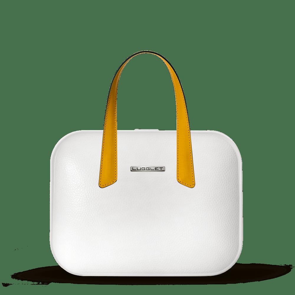 Lugglet-bianco-manici-giallo