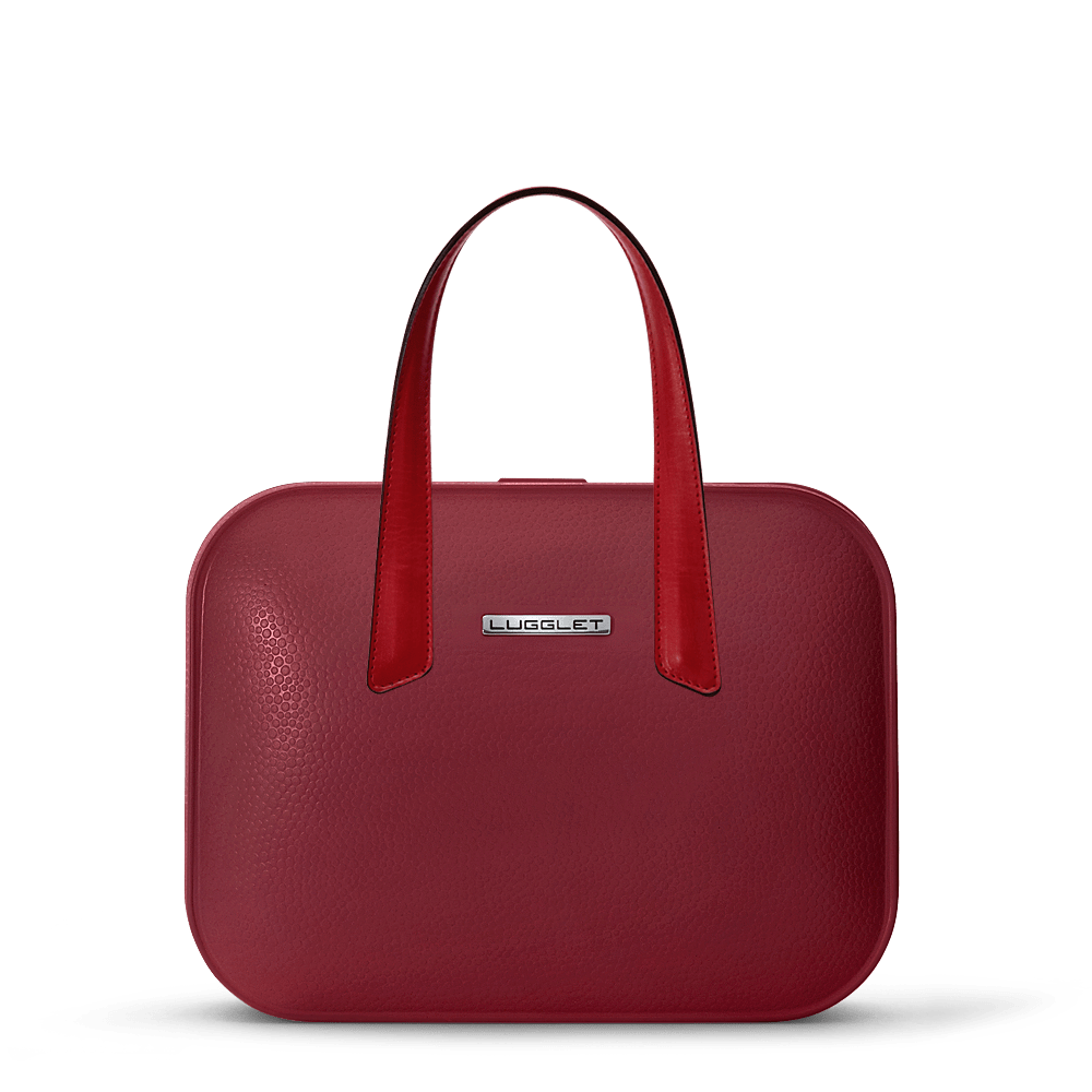 Lugglet-bordeaux_manici-rosso