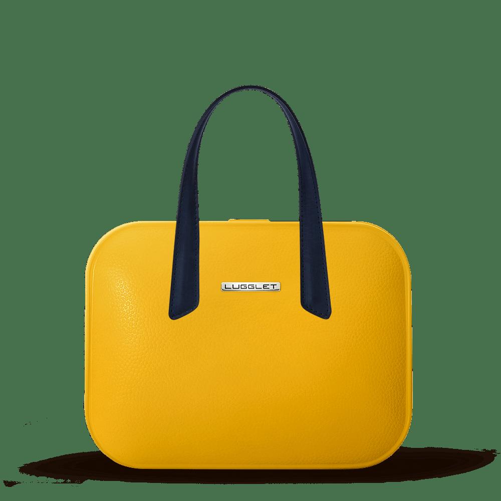 Lugglet-giallo_manici-blu