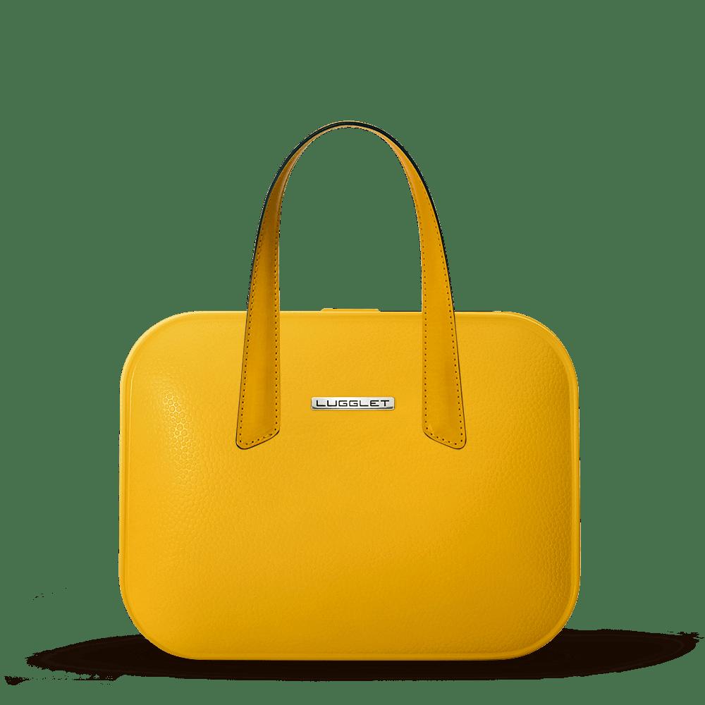 Lugglet-giallo_manici-giallo