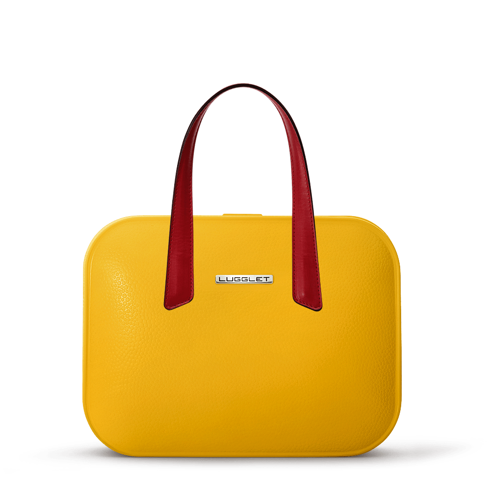 Lugglet-giallo_manici-rosso