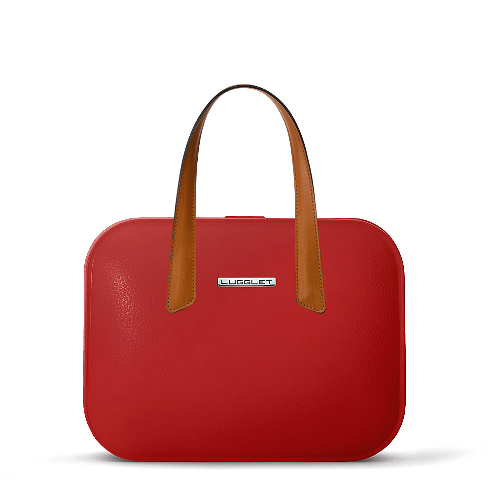 Lugglet-rosso_manici-cuoio