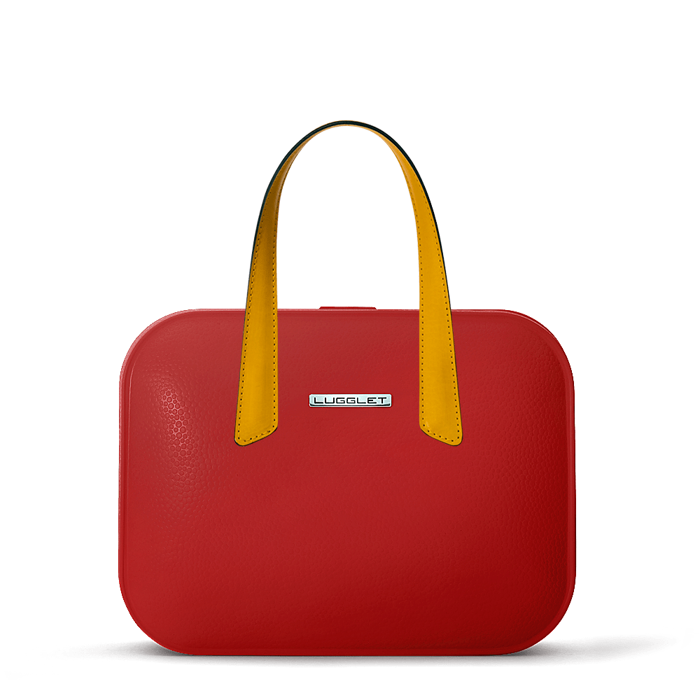 Lugglet-rosso_manici-giallo