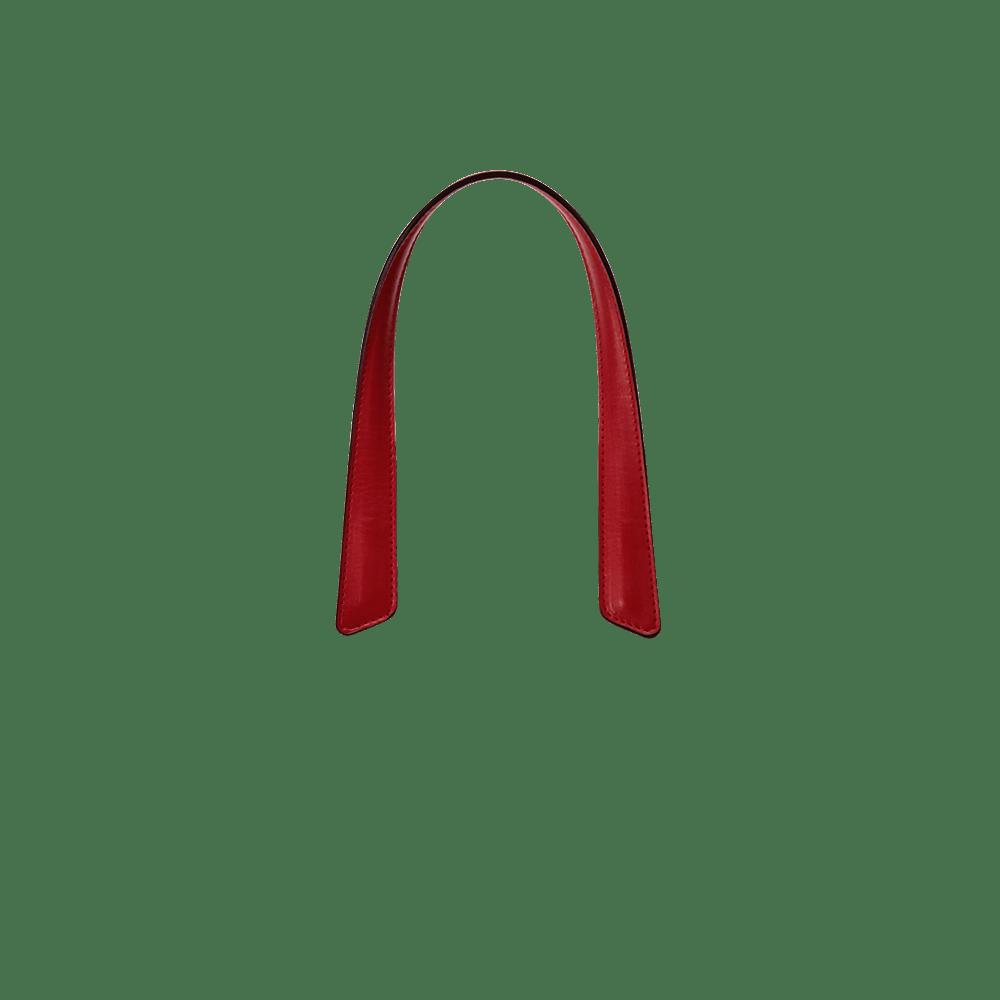 manici-rosso-1000x1000